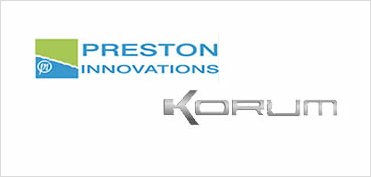 Preston/Korum