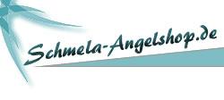 Schmela-Angelshop-Logo