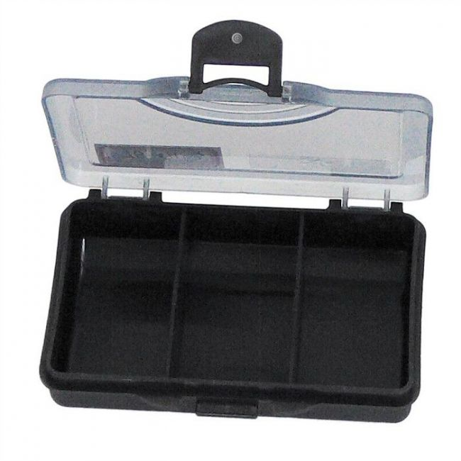 Carp Spirit Compartment Box 3 Fächer
