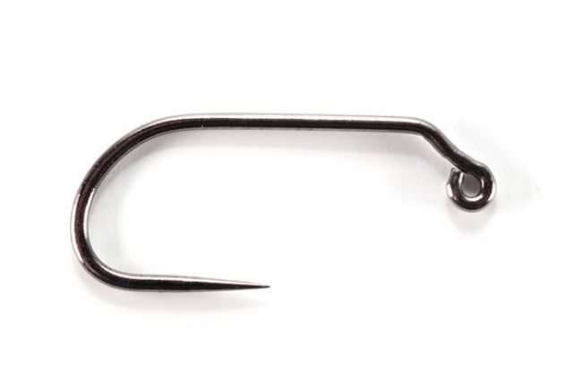 Demmon Fly Hook DJS 300 BL