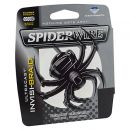 SpiderWire Ultracast Invisi Braid 270 Meter 0,25mm